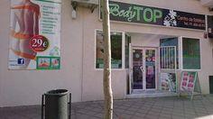 Entrevista y reportaje a Bodytop, tu centro estetico imprescindible en Fuenlabrada