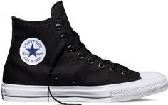 9 Best Black Chuck Converse All Stars Size 9 images  0ebb43a74