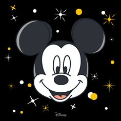 ❤️ MERRY CHRISTMAS AND HAPPY NEW YEAR FROM MICKEY MOUSE!!❤️