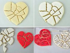 http://www.hanielas.com/2013/01/i-love-you-because-cookie-puzzle.html#.Uu-BD_bbpau