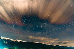 Star Trails #EyesForArunachal http://www.naina.co/2016/05/star-trails-eyesforarunachal/?utm_campaign=coschedule&utm_source=pinterest&utm_medium=Naina.co&utm_content=Star%20Trails%20%23EyesForArunachal