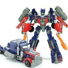 Cool Toys Transformation Robot Super Hero Action Figures Brand Cars Model Kit Plastic Kids Toys Gifts For Boys Juguetes Gifts For Boys, Toys For Boys, Kids Boys, Boy Gifts, Transformers Cars, Tinker Toys, Toys R Us Canada, Cleaning Toys, Model Cars Kits