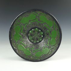 Distel - Theo Nieuwenhuis - Marco Lagerweij - 20th century decorative arts