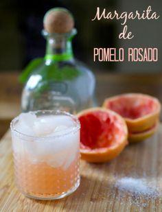 ... on Pinterest | Pisco Sour Receta, Pineapple Sorbet and Margaritas