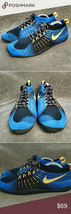 Nike Free Hyperfeel. Minimalist ShoesLooks GreatNike FreeNike ShoesAthletic  ShoesRunning ... 59ece4aaa