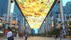 Winnipeg is having an Architecture + Design Film Festival April 18-21. Check it out!