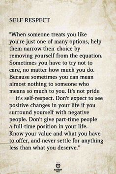 Quotes Enjoy Life, Now Quotes, Self Love Quotes, True Quotes, Words Quotes, Sayings, Strong Person Quotes, Nice People Quotes, Worth It Quotes