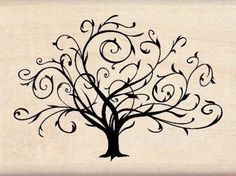 Tree Tattoo | Ruth Tattoo Ideas... Love this. The branches could be the boys' names...maybe even mine and Tims' as well