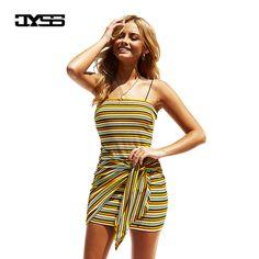 6e7a17e40fd09 mustard yellow bodycon dress Naf Dresses