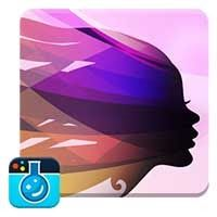 Pho.to Lab PRO Photo Editor 3.0.24 Apk for Android download http://ift.tt/2HhAfVY  Current Version: 3.0.24  File size: 23 MB  Pho.to LabPROPhoto Editor 3.0.24Apk for Android  Enhance your photos with over 640 beautiful frames effects filters or montages! Pho.to Lab PRO is an easy quick and fun photo editor. You dont need to be a Photoshop ninja to make any photo funny and any portrait beautiful. Just pick a filter frame or montage to use then choose which image to process and thats it…