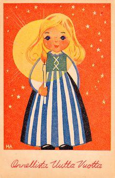 HELENA HELKAMA (ALFTHAN) - sulo heinola - Picasa-verkkoalbumit Cinderella, Disney Characters, Fictional Characters, Disney Princess, Art, Picasa, Art Background, Kunst, Performing Arts