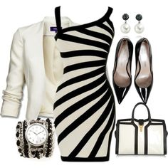 Outfit love this !!!
