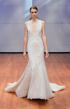 Bridals by Lori - Alyne Bridal 0129989, Call Store for Details (http://shop.bridalsbylori.com/alyne-bridal-0129989/)