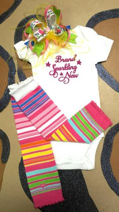 Hey, I found this really awesome Etsy listing at https://www.etsy.com/listing/265249677/baby-girl-clothes-coming-home-brand