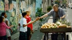 """MAFFiO - No Tengo Dinero (Official Music Video)  TENER!  It's a """"clean video"""", ok to show in the classroom. Culture: Dominican Republic, merengue music"""