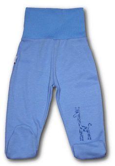 Kojenecké polodupačky české výroby se žirafou. Bermuda Shorts, Sweatpants, Men, Fashion, Moda, Fashion Styles, Guys, Fashion Illustrations, Shorts