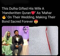 Muslim Couple Quotes, Muslim Love Quotes, Love In Islam, Best Islamic Quotes, Quran Quotes Inspirational, Beautiful Love Quotes, Beautiful Islamic Quotes, Thanks For Birthday Wishes, Intense Quotes