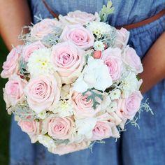 #kvetysilvia #kvetinarstvo #kvety #svadba #love #instagood #cute #follow #photooftheday #beautiful #tagsforlikes #happy#like4like #nature #style #nofilter #pretty #flowers #design #awesome #wedding #home #handmade #flower #summer #bride #weddingday #floral #naturelovers #picoftheday