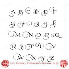 writing fonts for cricut free - writing fonts . writing fonts for cricut . writing fonts for cricut free Cursive Alphabet, Hand Lettering Alphabet, Pretty Fonts Alphabet, Alphabet Writing, Cursive Fonts, Tattoo Lettering Fonts, Brush Lettering, Doodle Lettering, Hand Lettering Styles