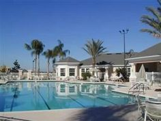 Orlando (FL) Windsor Palms Hotel United States, North America Set in a prime location of Orlando (FL), Windsor Palms Hotel puts everything the city has to offer just outside your doorstep. The hotel offers a high standard of service and amenities to suit the individual needs of all travelers. All the necessary facilities, including car park, shuttle service, are at hand. Private pool, non smoking rooms, air conditioning, balcony/terrace, alarm clock can be found in selected gu...