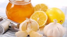 Awesome Unique Ideas: Cholesterol Lowering Foods News cholesterol diet simple.Cholesterol Diet Clean Eating cholesterol lowering foods news. Flu Remedies, Health Remedies, Psoriasis Diet, Healthy Holistic Living, Cholesterol Lowering Foods, Cholesterol Levels, Cholesterol Symptoms, Natural Cold Remedies, Healthy Liver