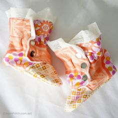 Recycle Fabrics Knits And Baby Clothes To Make Dolls Craft Ideas