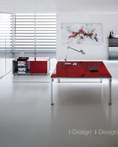 #Modern #office