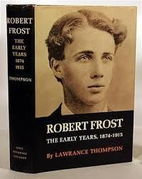 Analysis of `Birches` by Robert Frost Essay
