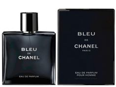 Sexiest Best Cologne for Men (According To Women) - 15 Sexiest Best Smelling Colognes for Men (According 2 Women) The Effective Pictures We Offe - Best Fragrance For Men, Best Fragrances, Popular Perfumes, Best Perfume, Perfume Oils, Giorgio Armani, Hermes Perfume, Chanel Parfum, Dior Perfume