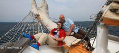 TravelPhoto.pl czyli Ania Olej-Kobus i Krzysztof Kobus