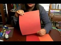 Scrapbooking for Beginners : How to Find Cardstock for Scrapbooking