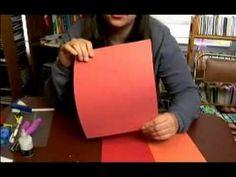 Scrapbooking for Beginners : How to Find Cardstock for Scrapbooking