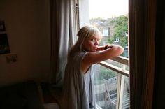 Photos from kacey brooke bernhardsen (229311746) on Myspace