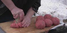 Bierdosen-Fleischbällchen verdammt lecker! – Du wirst es gleich ausprobieren. Garantiert! | Biglike | Social Discovery Network
