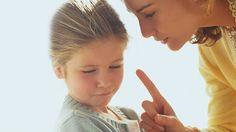 Εξετάσεις παιδιών και προσδοκίες γονέων: η χρυσή τομή