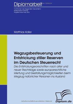 Suchergebnis auf Amazon.de für: 'Dr. Thomas Elser': Bücher