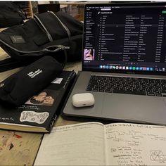 Study Motivation, Motivation Inspiration, Study Board, Study Organization, School Study Tips, Study Space, School Notes, Studyblr, Study Notes