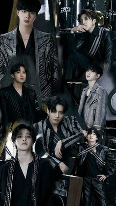 Foto Bts, Foto Jungkook, Bts Photo, Bts Bangtan Boy, Bts Jimin, Bts Group Picture, Bts Group Photos, K Pop, Jung Hoseok