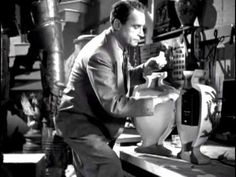 Sherlock Holmes en Washington 1943 Castellano Pelicula completa Español - YouTube