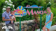 Ultimo día y lo mejor de Saint Martin - Sint Maarten #12