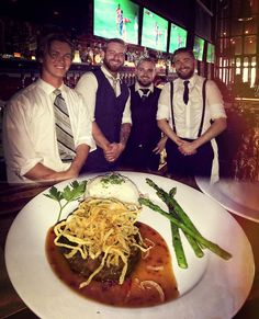 Host your next event at #5LineTavern and share your excellent taste for food and drinks! http://5linetavern.com 2136 Colorado Blvd in Eagle Rock