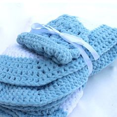Baby Boy Gift Sets  Get Your Baby Shower Gifts Today  #babyboy #baby #babyshower #babyshowerideas #babyshowergifts #babygift #crochetblanket #bluecrochetblanket #crochet #plush #babyafghan #afghans #bluebaby #itsaboy #pregnancy #pregnancyannouncement by holtshandmade