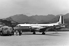 AUTAIR_748_G-ATMJ_CALVI_CORSICA_large.jpg (480×324)