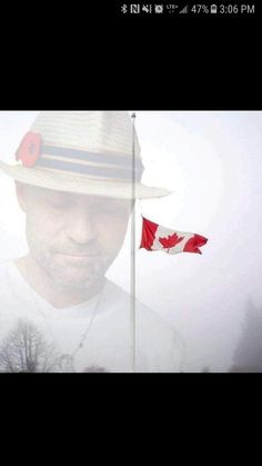 ***Miss you Gord*** Music Music, Music Stuff, Music Bands, I Am Canadian, Canadian Girls, Soldier Love, Canada Eh, Celebrate Good Times, Hey Man