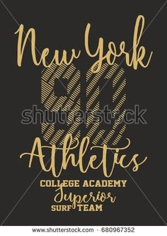 New York College Academy graphic design vector art BUY NOW & DOWNLOAD a1vector portfolio (jpeg+eps): http://www.shutterstock.com/g/a1vector?rid=962711 Buy your images shutterstock (photo,video,illustrion,vector,3d,after effects) : http://www.shutterstock.com/?rid=962711 Sell your images shutterstock (photo,video,illustrion,vector,3d,after effects): https://submit.shutterstock.com/?ref=962711 #brooklyn #vector #newyork #graphicdesign #tshirt #graphictees