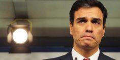 Pedro Sánchez quiere que se imponga a tus hijos la educación que él elija para sus hijas