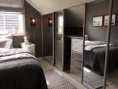 Bunk Beds, Furniture, Home Decor, Image, Cloakroom Basin, Double Bunk Beds, Interior Design, Home Interior Design, Arredamento