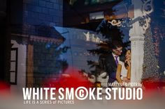 """WARSAW WEDDING PHOTOGRAPHY   MARTYNA & PIOTR  """"For me it was #LoveAtFirstSight.…"""