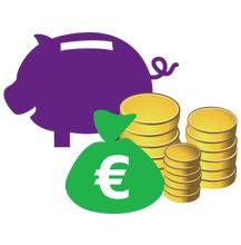 Lespakket De wereld van het geld | De week van het geld