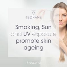 TEOXANE Official (@teoxaneofficial) • Photos et vidéos Instagram Ageing, Photos, Instagram, Coming Of Age, Pictures, Photographs, Cake Smash Pictures